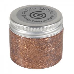 penny copper texture paste