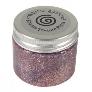 blush texture paste