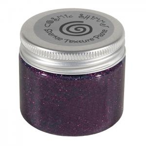 rich plum texture paste